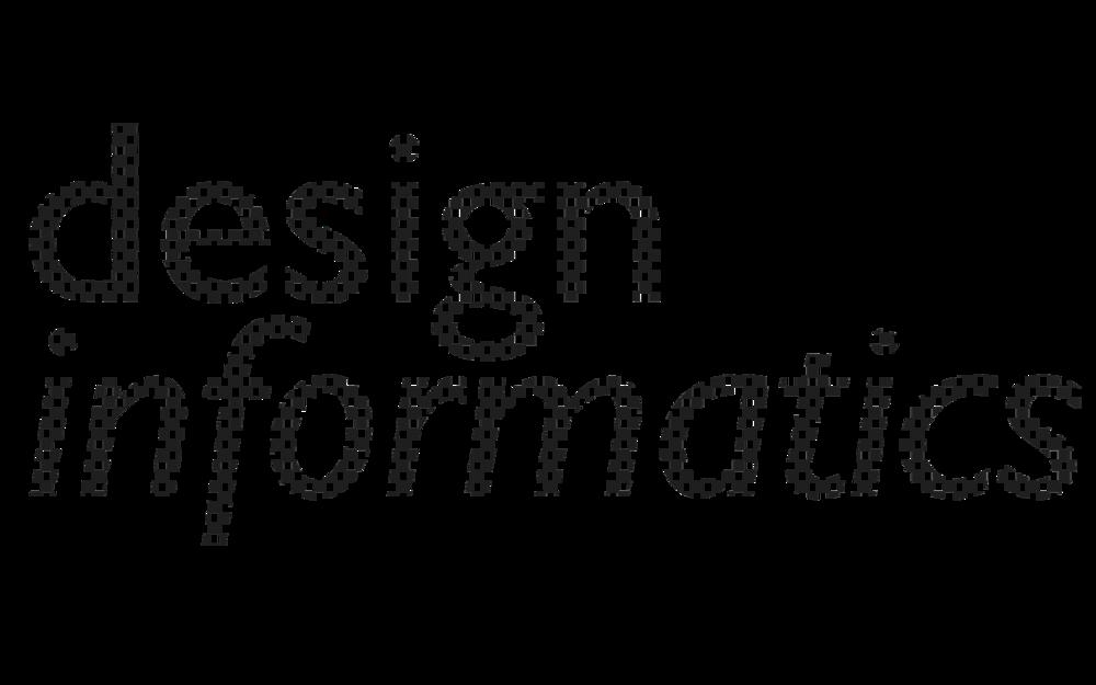 Design Informatics Logo.png