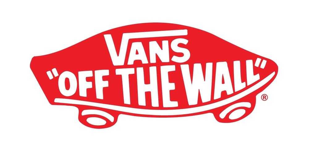 Vans Logo.jpg
