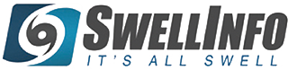 Swell Info Logo.png