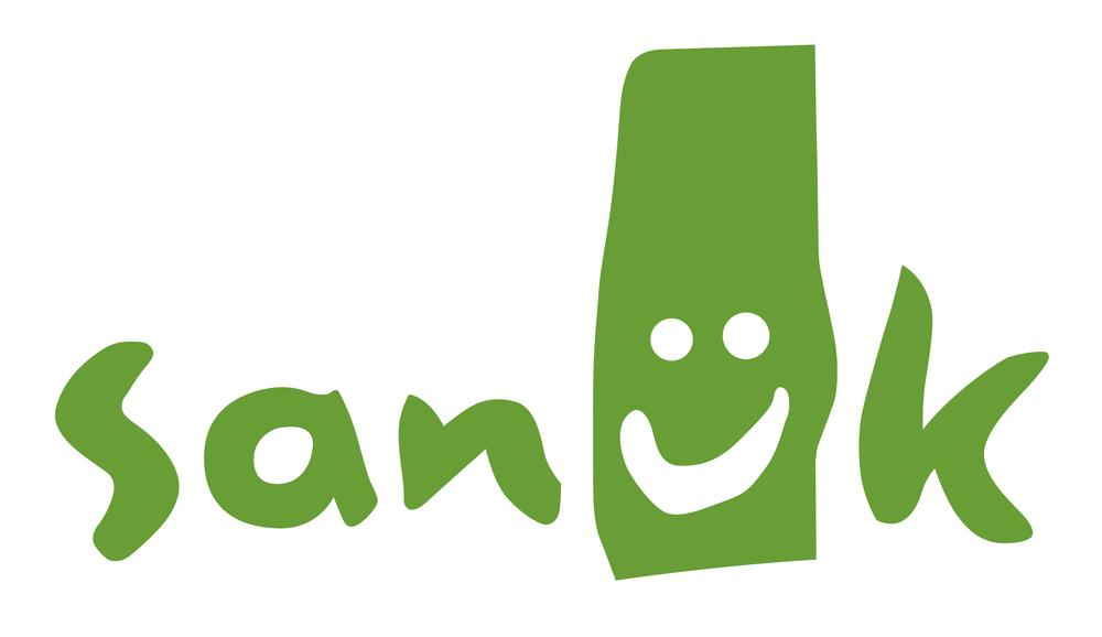 Sanuk Logo.jpg