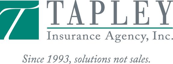 Tapley Logo.jpg