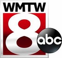 ABC 8 WMTW Logo.png