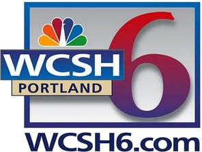 NBC 6 WCSH Logo.png