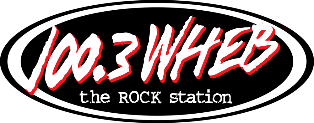 100.3 WHEB Logo.png