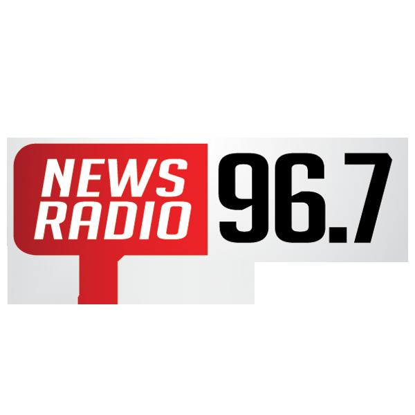96.7 WQSO Logo.png
