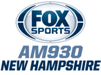 930AM Fox Sports Logo.png