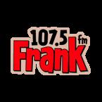 107.5 Frank FM Logo.png