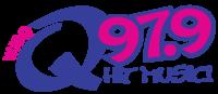 97.9 WJBQ Logo.png