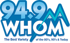 94.9 WHOM Logo.png