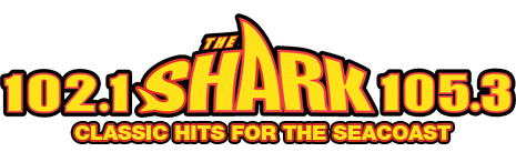 102.1 The Shark Logo.png