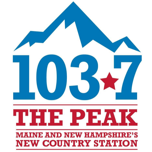 103.7 The Peak Logo.png