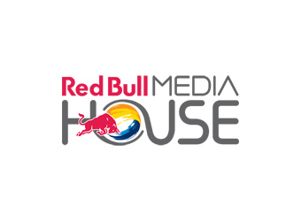 Red Bull Media House Logo.jpg