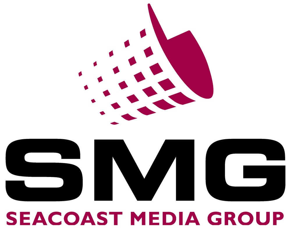 Seacoast Media Group Logo.jpg