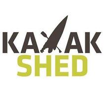 Kayak Shed.png