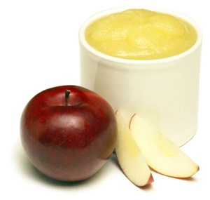 apple-puree-concentrate_1.jpg