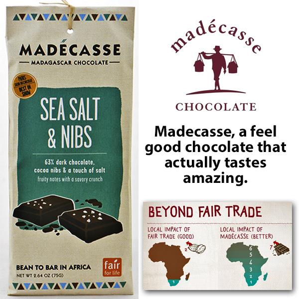 Madecasse-Sea-Salt-and-Nibs-Chocolate-Bar.jpg