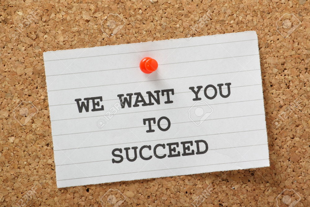 depositphotos_38704019-stock-photo-we-want-you-to-succeed.jpg