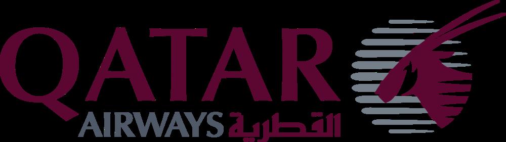 Qatar_airways_logo.png