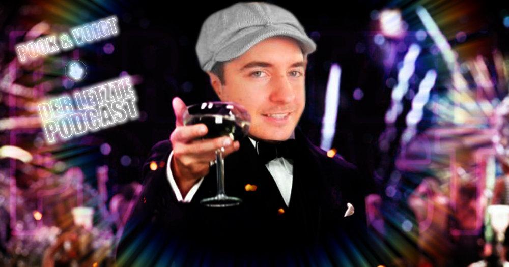 Originalbild: The Great Gatsby / Warner Bros. (2013)