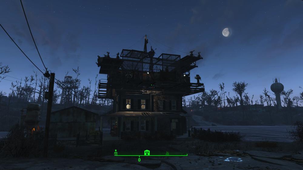 Fallout4_Settlement_01.png