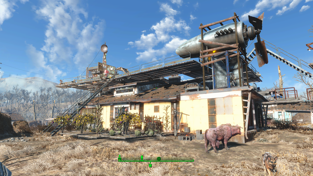 Fallout4_Settlement_04.png