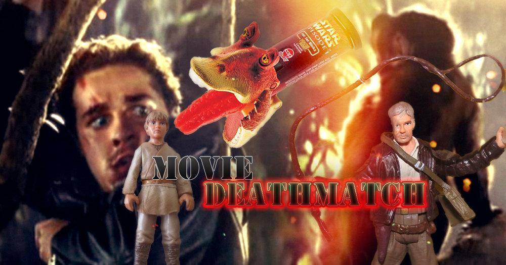 MovieDeathmatch_PhantomSkull.jpg