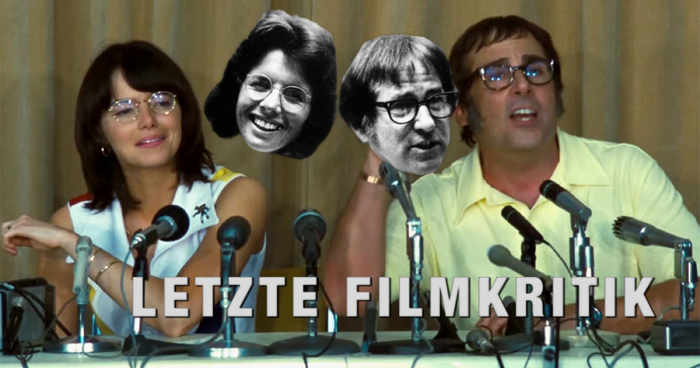 Originalbild: Battle of the Sexes / © Fox Searchlight 2017