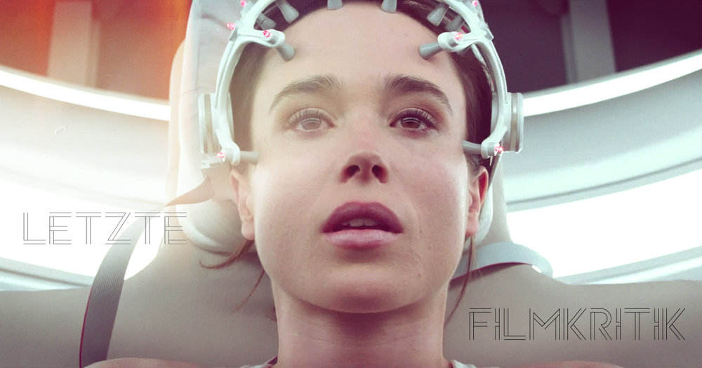 Originalbild: Flatliners / © Sony Pictures (2017)