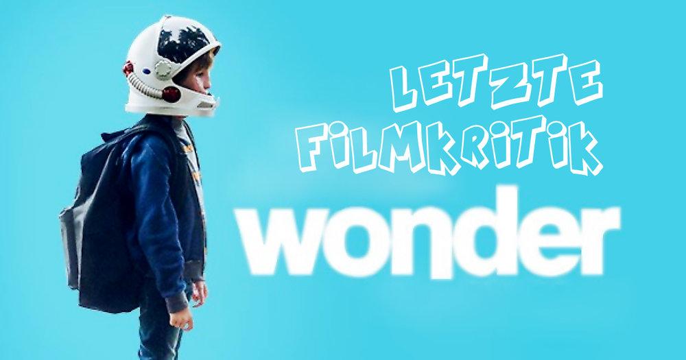 Originalbild: Wonder / © Lionsgate (2017)