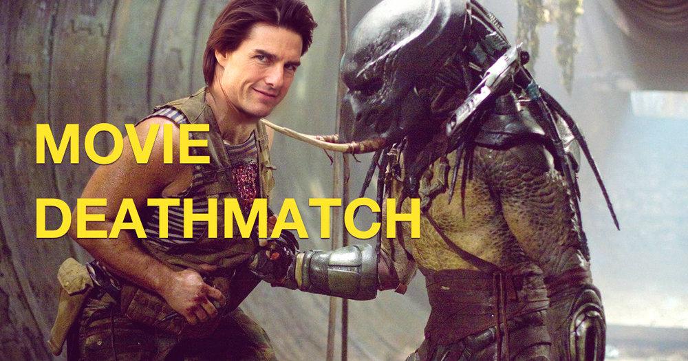 MovieDeathmatch_PredatorImpossible.jpg