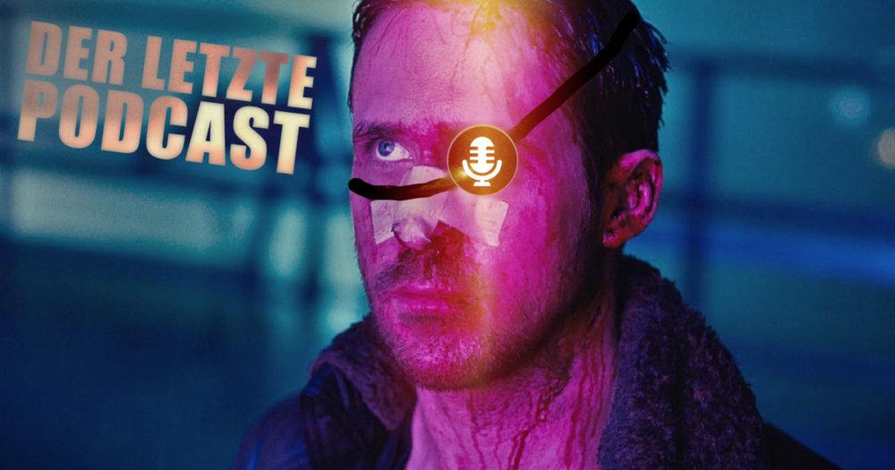 Originalbild: Blade Runner 2049 / © Sony Pictures & Warner Bros. (2017)