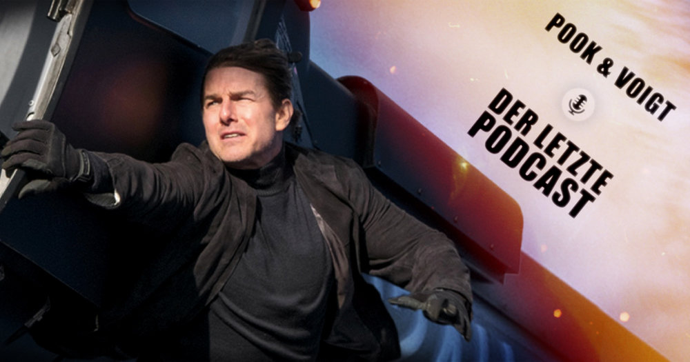 Originalbild: Mission Impossible - Fallout / © Bad Robot Productions (2018)