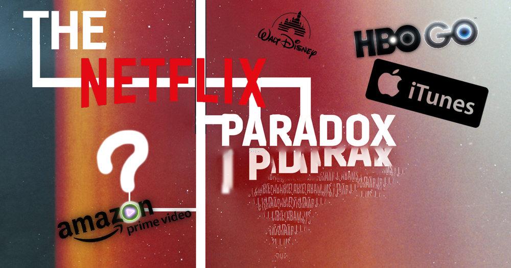 OverExposition_NetflixParadox.jpg