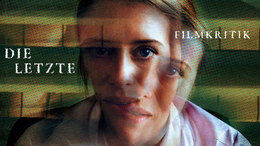 Originalbild: Unsane / © 20th Century Fox (2018)