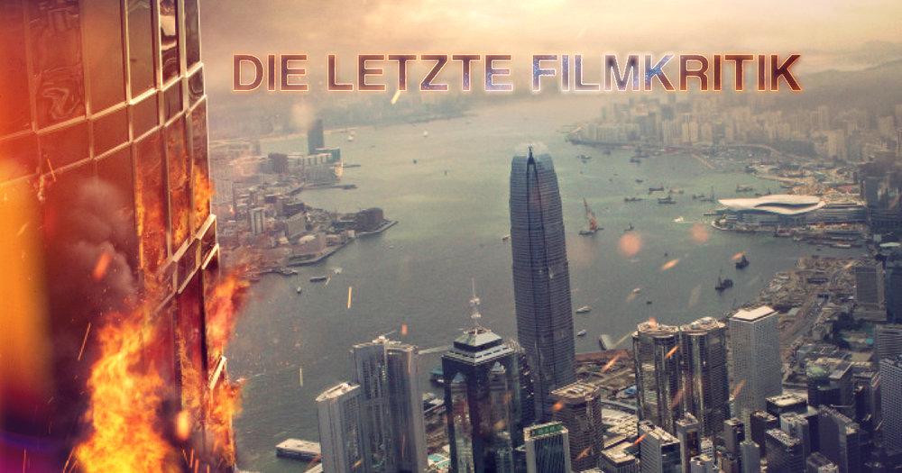 Originalbild: Skyscraper / © Universal Pictures (2018)