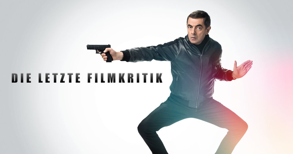 Originalbild: Johnny English Strikes Again / © Universal Pictures (2018)