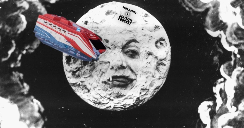 Originalbild: Le Voyage dans la lune (1902)