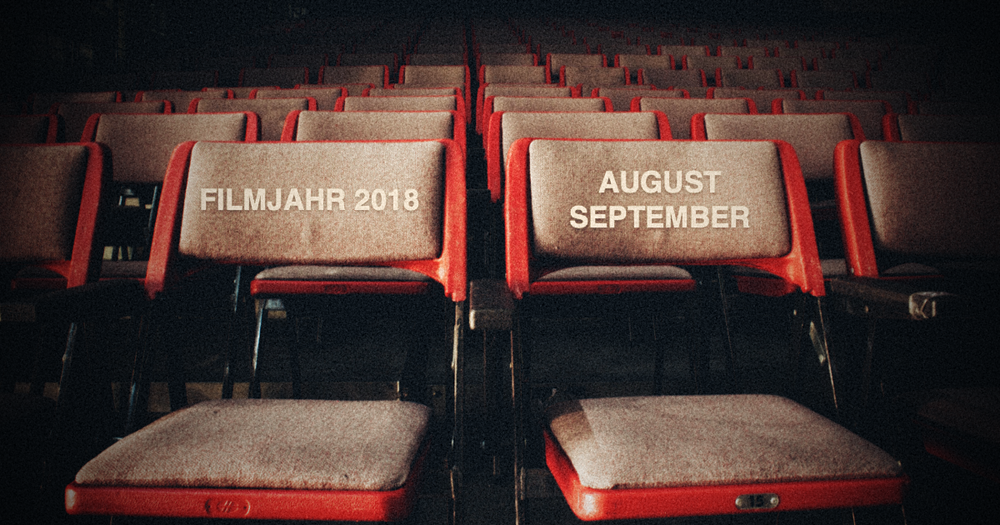 Filmjahr_AugSep.png