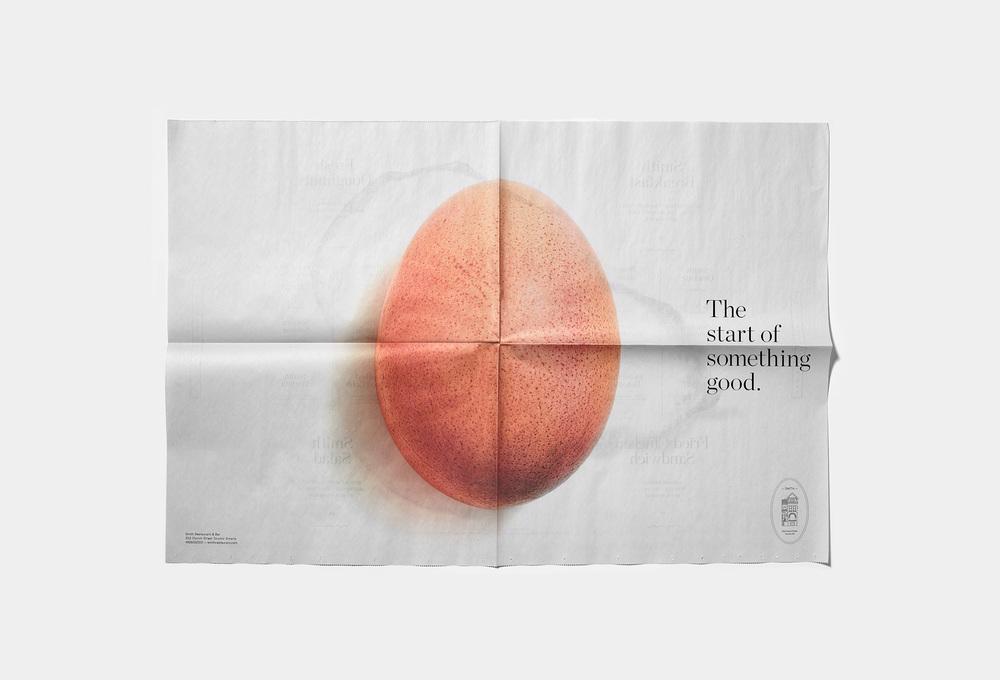 EggWhole.jpg