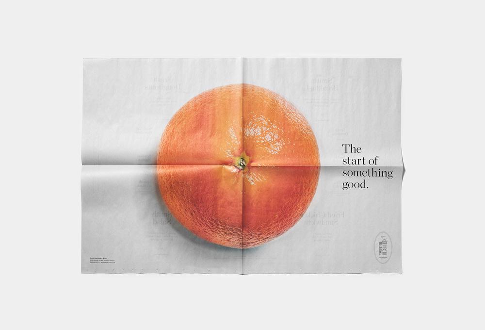 OrangeWhole.jpg