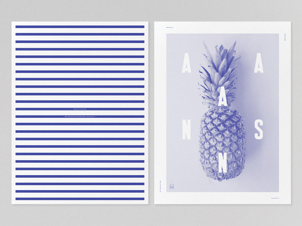 hm-posters.jpg