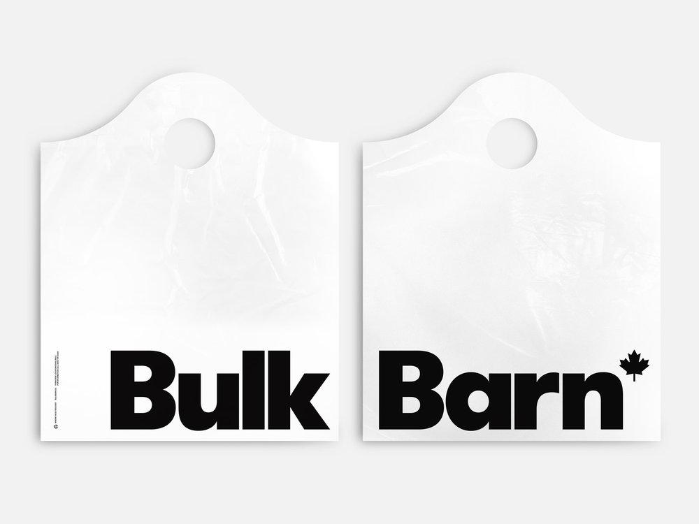 bb+bags.jpg