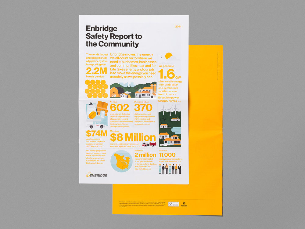 Enbridge-2014-ESR-02-cover.jpg