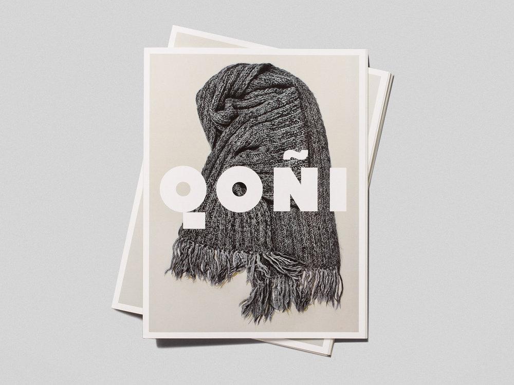 QONI_05.jpg