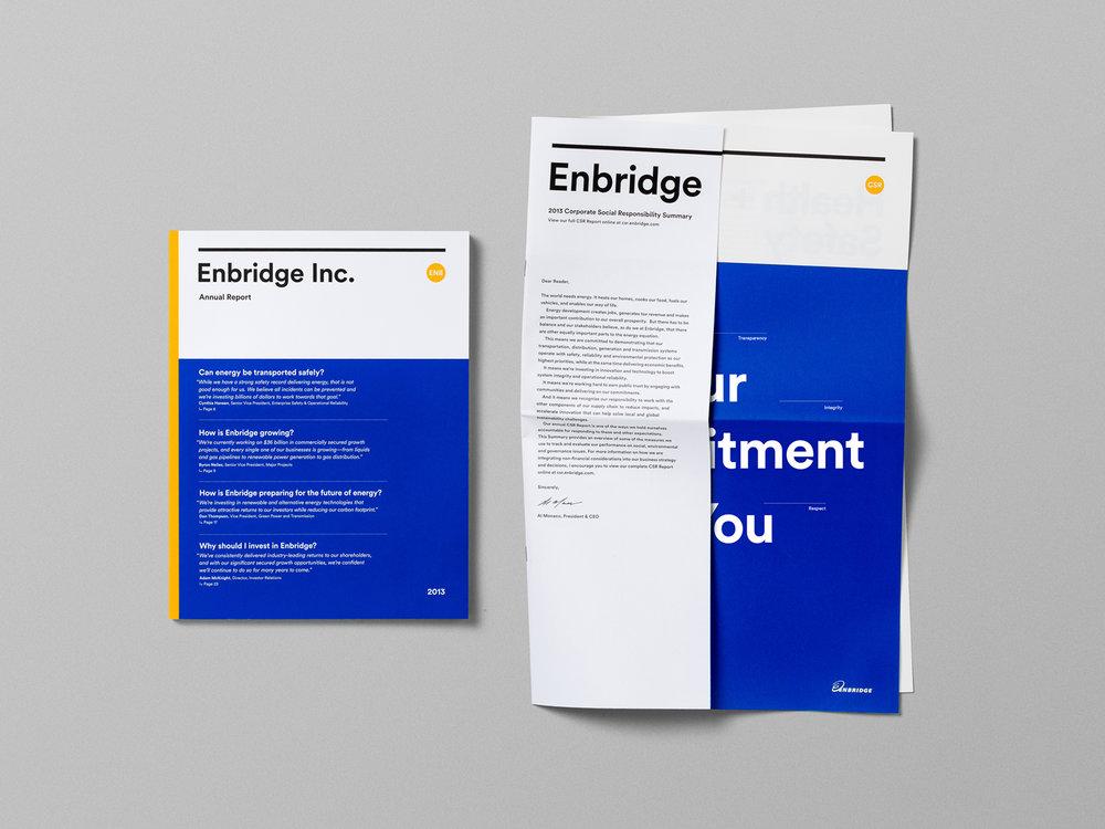 Enbridge6.jpg