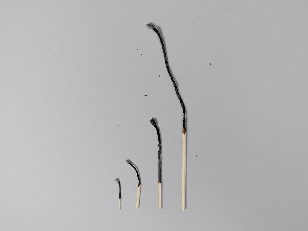 Matches5.jpg