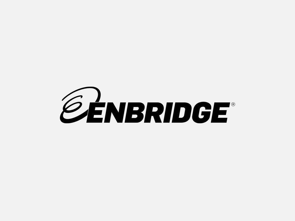 Enbridge by Leo Burnett Design