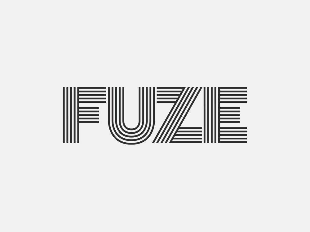 Fuze Reps by Leo Burnett Design