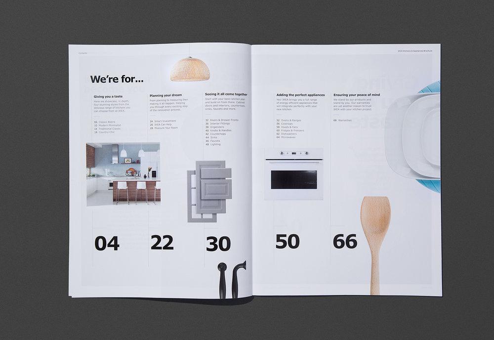 IKEA-Spread-1.jpg