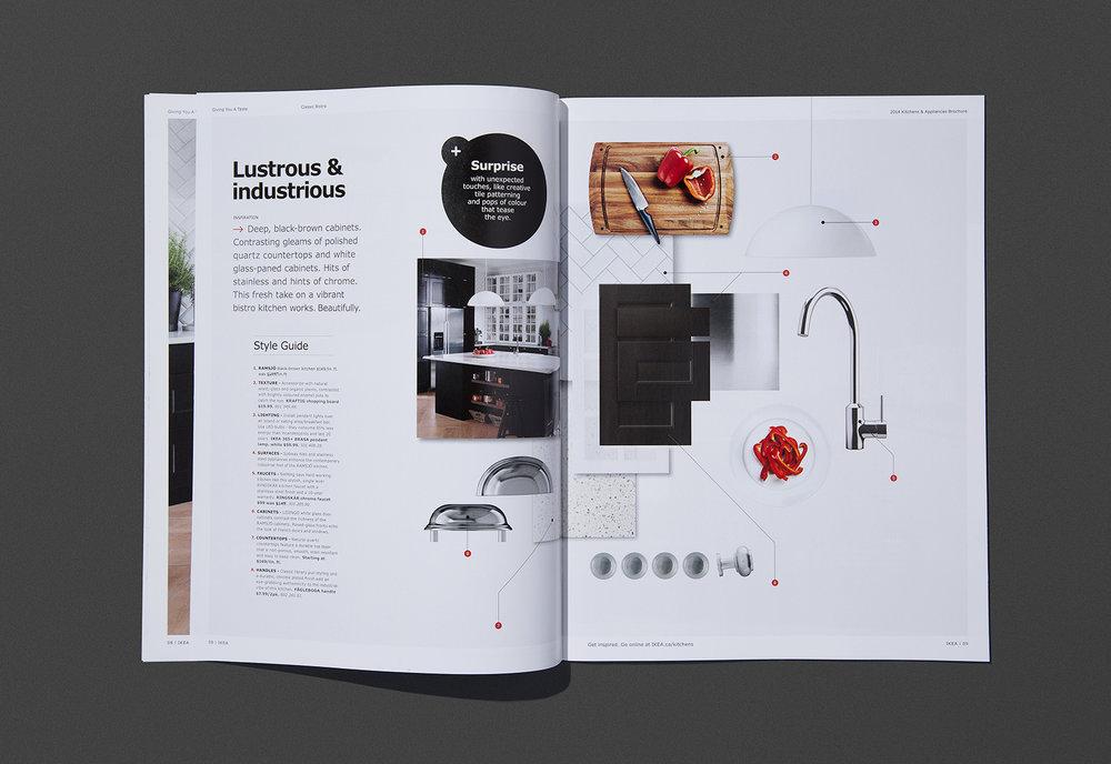 IKEA-Spread-3.jpg